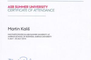Aarhus School of Business